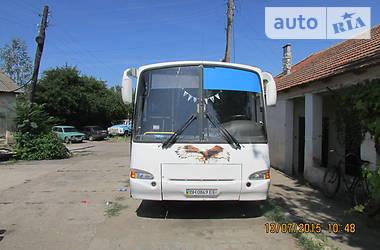 ПАЗ 4230-02 2006 в Одессе