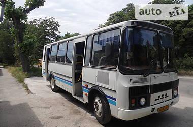 Другое ПАЗ 4234 2004 в Кропивницком