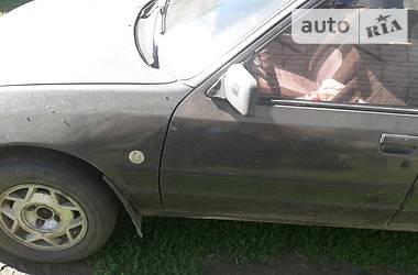 Peugeot 205 1986 в Петриковке