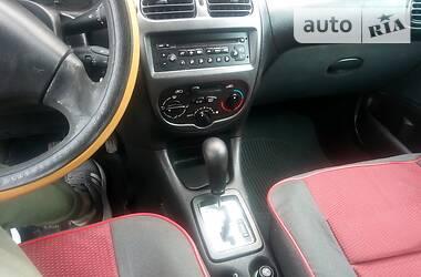 Peugeot 206 2003 в Староконстантинове