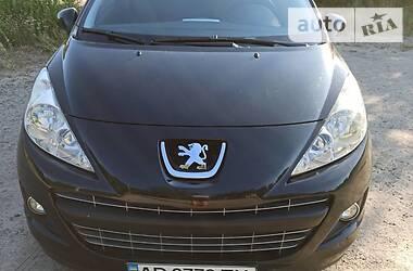 Peugeot 207 2011 в Бильмаке
