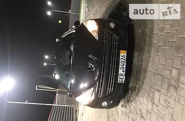 Peugeot 207 2012 в Ковеле