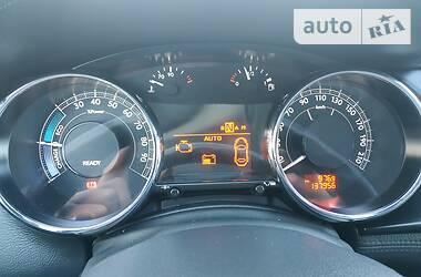 Peugeot 3008 2012 в Золочеве