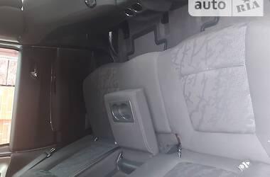 Внедорожник / Кроссовер Peugeot 3008 2013 в Ивано-Франковске