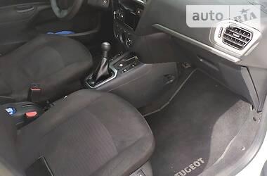 Peugeot 301 2015 в Знаменке