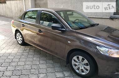 Peugeot 301 2013 в Ровно