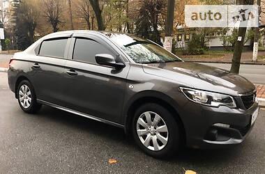 Peugeot 301 2019 в Житомире