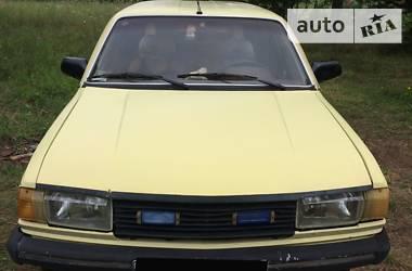 Peugeot 305 1981 в Киеве