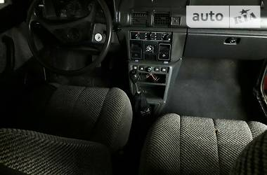 Peugeot 305 1986 в Чорткове