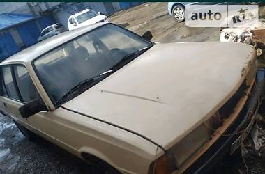 Peugeot 305 1979 в Днепре