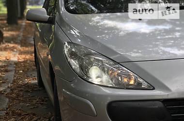 Peugeot 307 2006 в Черновцах