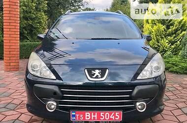 Peugeot 307 2008 в Хмельницком