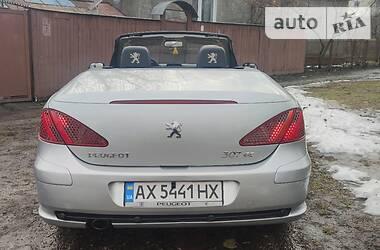 Peugeot 307 2004 в Харькове