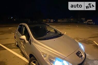 Peugeot 308 2008 в Житомире