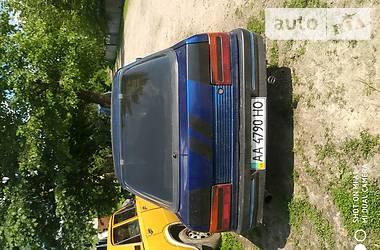 Peugeot 309 1986 в Староконстантинове