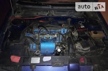 Peugeot 405 1991 в Полтаве
