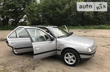 Peugeot 405 1992 в Киеве
