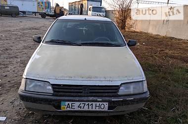 Peugeot 405 1988 в Виннице