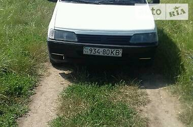 Peugeot 405 1990 в Сокирянах