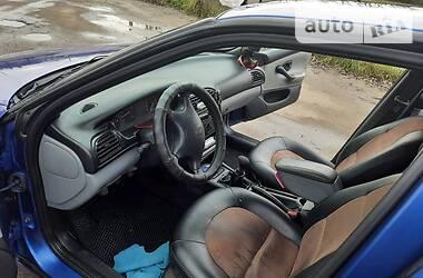 Peugeot 406 1998 в Новой Ушице