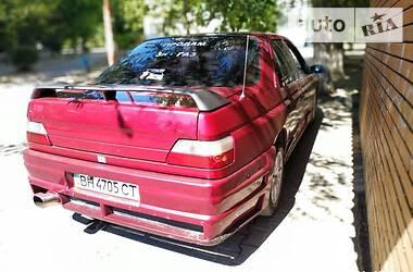 Peugeot 605 1991 в Белгороде-Днестровском