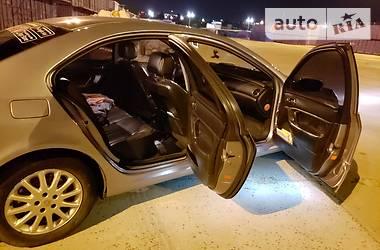 Peugeot 607 2001 в Одессе