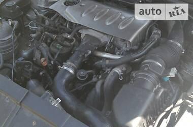 Peugeot 607 2003 в Запорожье