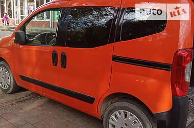 Peugeot Bipper пасс. 2011 в Тернополе