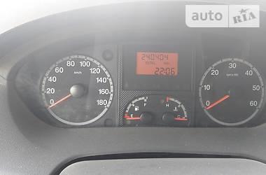 Peugeot Boxer груз. 2007 в Черкассах