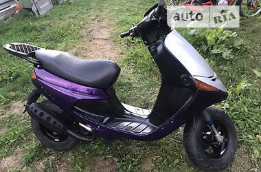 Скутер / Мотороллер Peugeot Buxy 2003 в Коломые