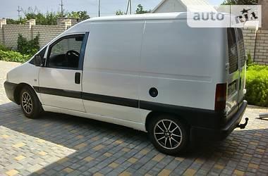 Peugeot Expert груз. 2005 в Херсоне