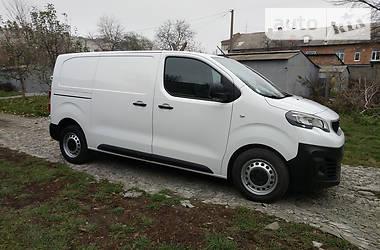 Peugeot Expert груз. 2016 в Житомире