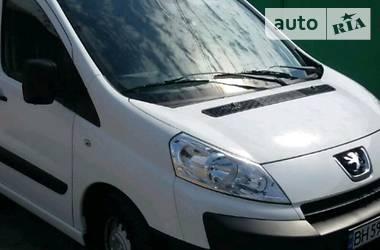 Peugeot Expert груз. 2013 в Измаиле
