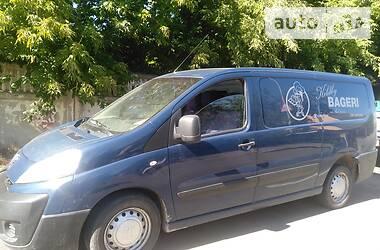 Peugeot Expert груз. 2011 в Виннице