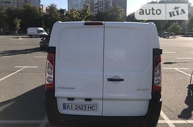 Peugeot Expert груз. 2012 в Броварах