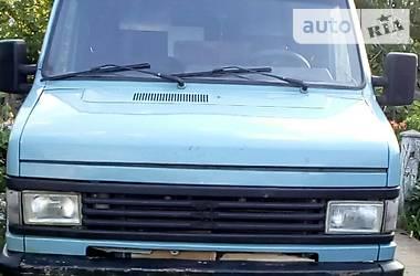 Peugeot G 5 1992 в Одессе