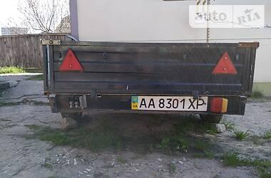 ПГМФ 830200 2010 в Киеве