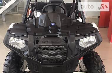 Квадроцикл  утилитарный Polaris ACE 2016 в Херсоне