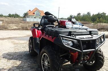 Polaris Sportsman 2014 в Северодонецке