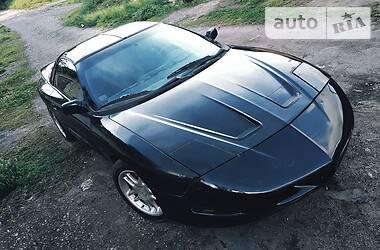 Pontiac Firebird 1994 в Днепре
