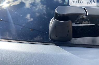 Позашляховик / Кросовер Porsche Macan 2015 в Києві