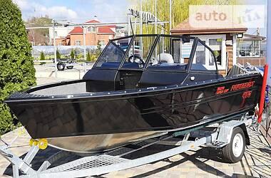 Powerboat 470 2020 в Обухове