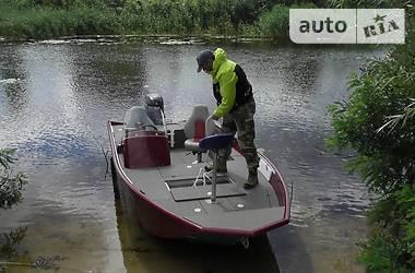 Powerboat PB-475 2017 в Обухове
