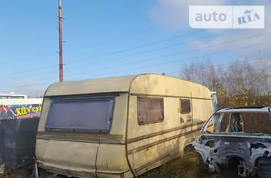 Прицеп Автоприцеп 1989 в Львове
