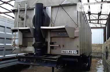 Прицеп Зерновоз 1999 в Доманевке