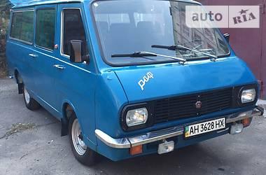 РАФ 2203 1981 в Мариуполе