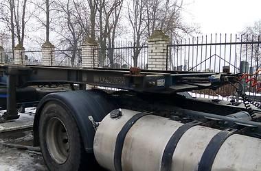 Raven SL 1999 в Одессе