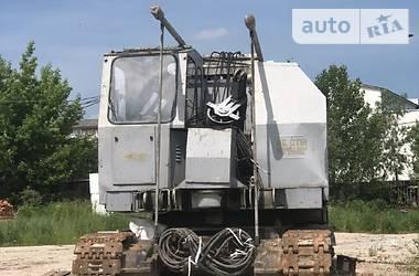 РДК 250 1975 в Ровно
