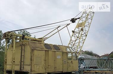 РДК 250 1985 в Ужгороде