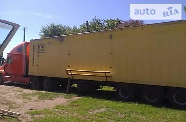 Reisch RSBS 2008 в Полтаве